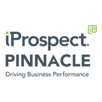 iProspect Pinnacle (PT Valuklik) | Agency Vista