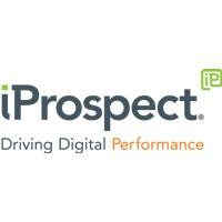 iProspect Srl | Agency Vista