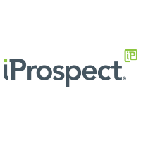 iProspect Sweden | Agency Vista