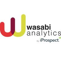 iProspect - Wasabi Analytics   Agency Vista
