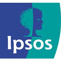 Ipsos | Agency Vista