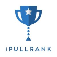 iPullRank | Agency Vista