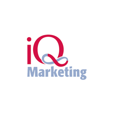 IQ Marketing Kenya | Agency Vista