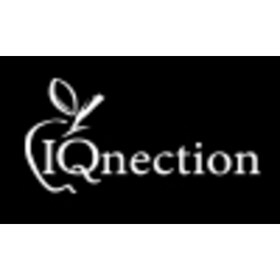 IQnection   Agency Vista