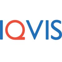 IQVIS | Agency Vista