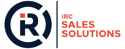 IRC Sales Solutions | Agency Vista