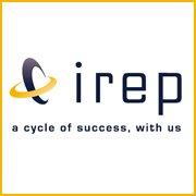 IREP | Agency Vista