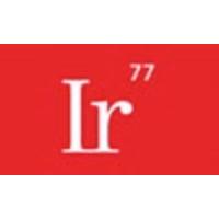 IridiumGroup | Agency Vista