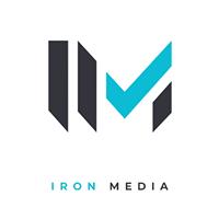 IRON Media | Agency Vista