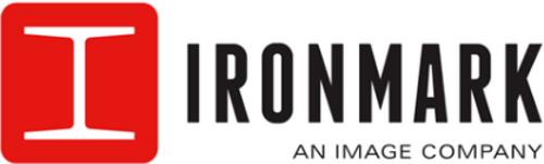 Ironmark   Agency Vista