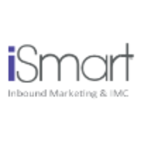 iSmart Communications Pt | Agency Vista
