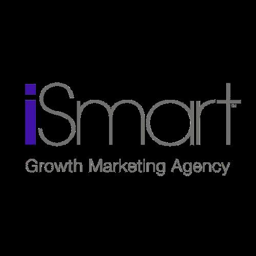 iSmart Communications   Agency Vista