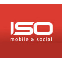 ISO Interactive | Agency Vista