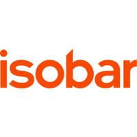 Isobar   Agency Vista