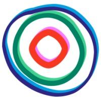 Isoline Communications | Agency Vista