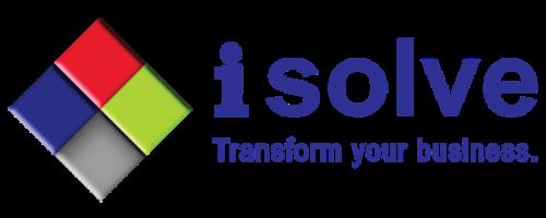 iSolve Technologies Europe B.V. | Agency Vista