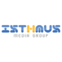 Isthmus Media Group, LLC | Agency Vista