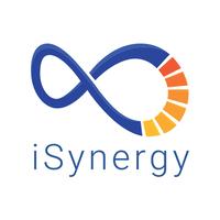 iSynergy | Agency Vista