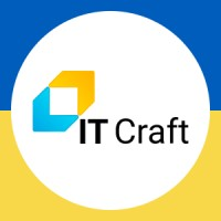 IT Craft | Agency Vista
