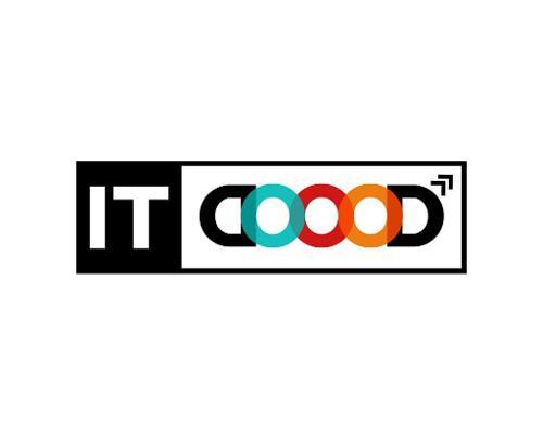 IT DOOOD | Agency Vista