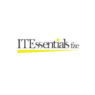 IT Essentials | Agency Vista