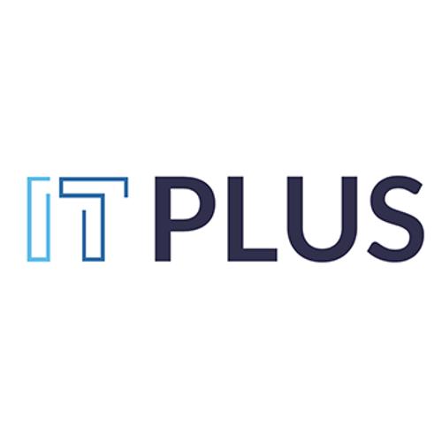 IT Plus | Agency Vista