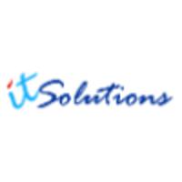 IT Solutions Srl | Agency Vista