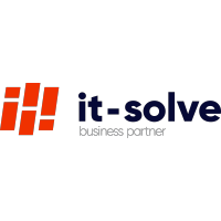 IT-SOLVE Bussiness Partner | Agency Vista