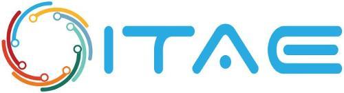 ITAE | Agency Vista