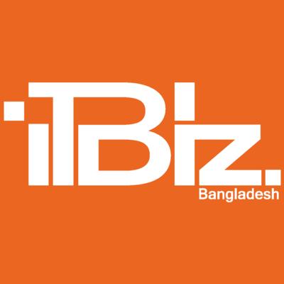 iTBiZ Bangladesh Limited | Agency Vista