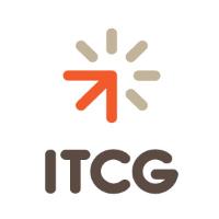 ITCG | Agency Vista