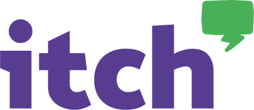 Itch Marketing | Agency Vista