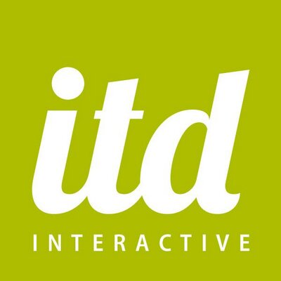 ITD Interactive | Agency Vista