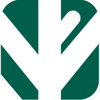 ITertop Experts   Agency Vista