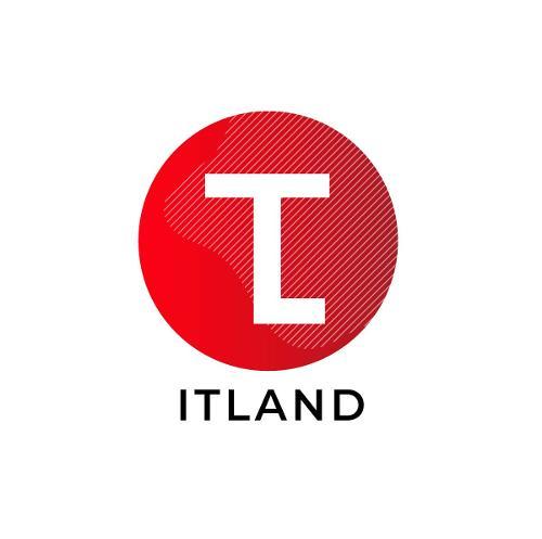 itlandstudio.com | Agency Vista