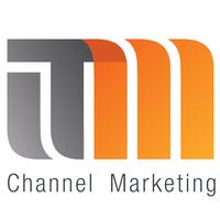 ITM | Agency Vista