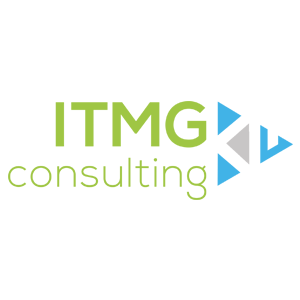 ITMG-Consulting | Agency Vista