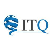 ITQ | Agency Vista