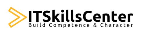 ITSkillsCenter | Agency Vista