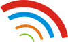 ITVibes| Inc | Agency Vista