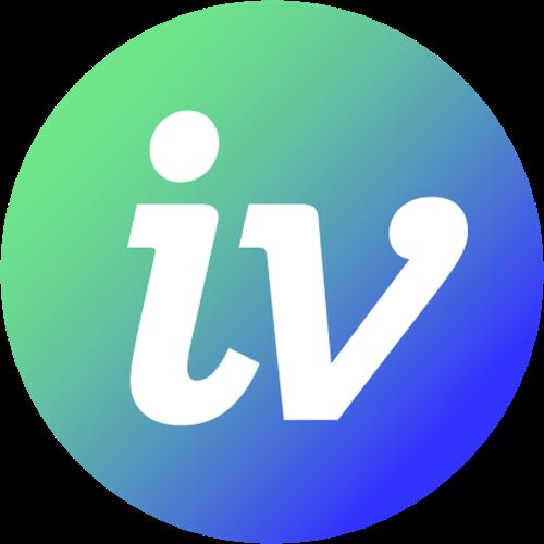 IV-Lead | Agency Vista