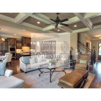Ivester Jackson - Christie's International Real E | Agency Vista