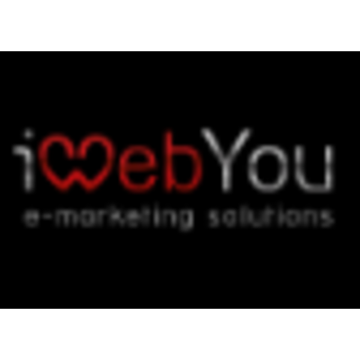 IwebYou | Agency Vista