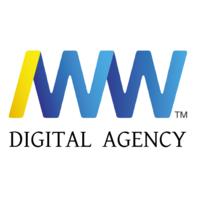 IWW Digital Agency (Interactive Web Works, Inc.)   Agency Vista