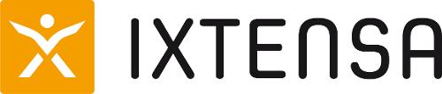 IXTENSA GmbH & Co. KG | Agency Vista