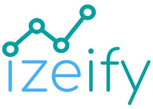 izeify | Agency Vista