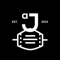 JA Design Studio | Agency Vista