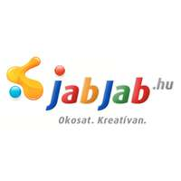 JabJab Online Marketing | Agency Vista