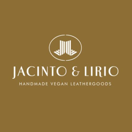jacintoandlirio.com | Agency Vista