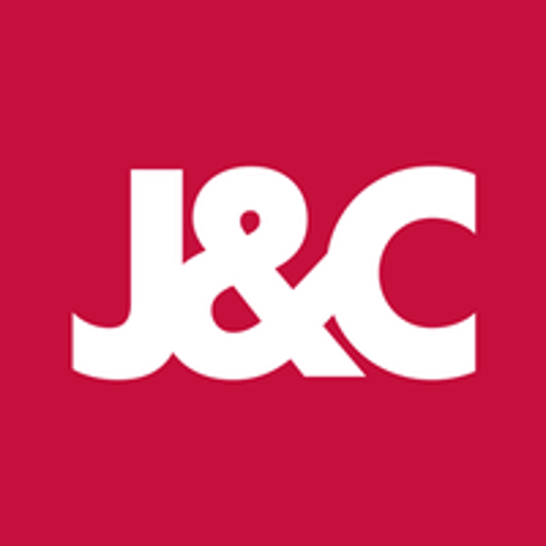 Jacobs & Clevenger   Agency Vista